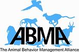 ABMA_logo_600_dpi_jpeg-e1396461477667.pn