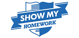 show my homework icon.png