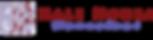 HN-logo2.png
