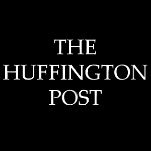 The-Huffington-Post-logo-300x300.png