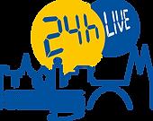 SG24h-logo.png