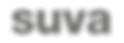 SUVA Logo.PNG