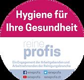 Banner-Hygiene-Gesundheit-800px.png