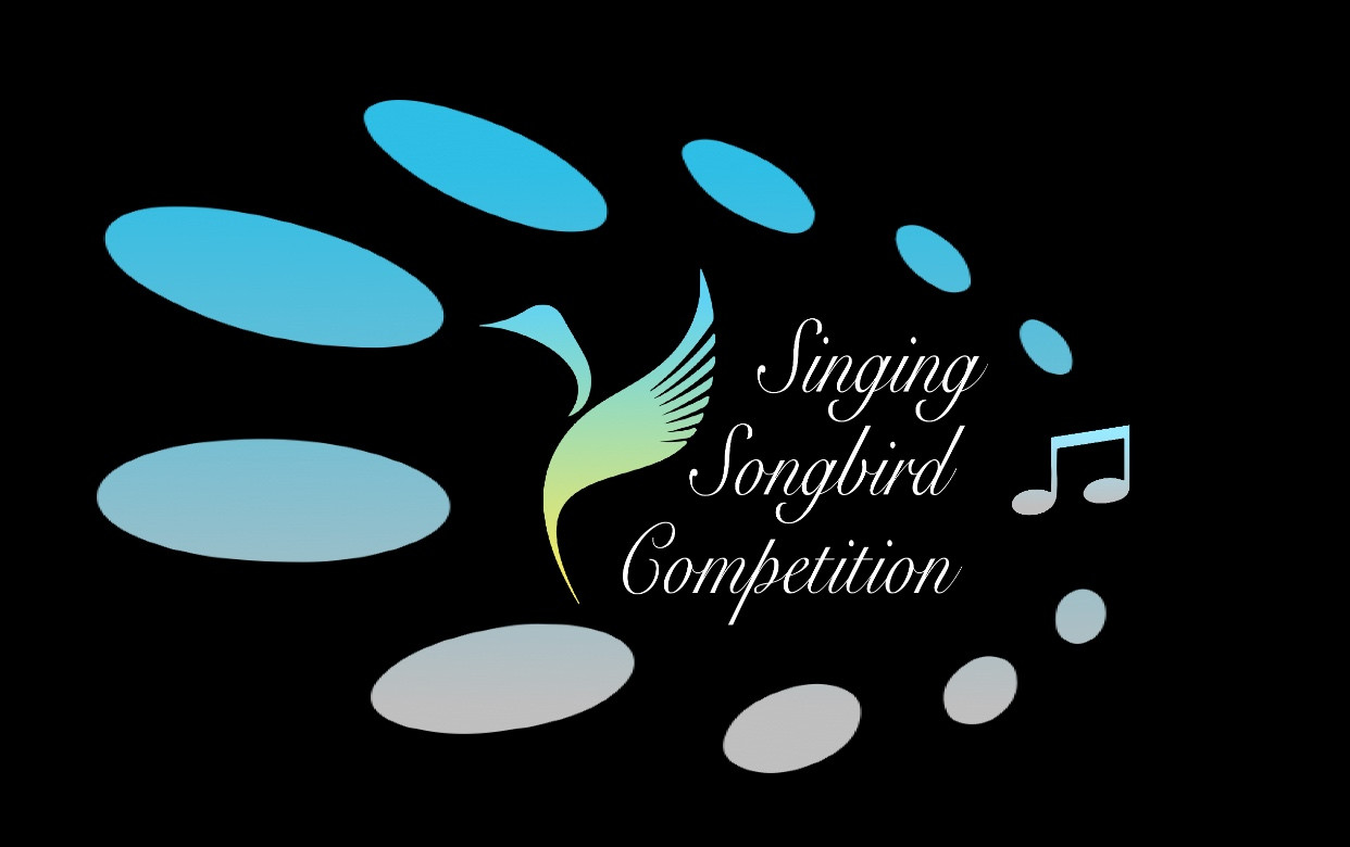 Smule Groups | singingsongbirdcomp