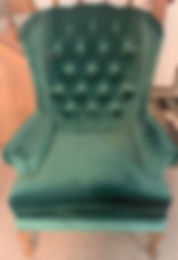 Green Chair2.jpg