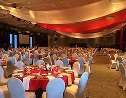 Event Decor Rental