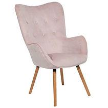 Blush Chair.jpg