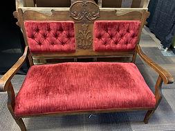 Red Sofa.jpg