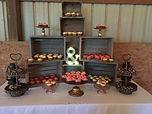 Cupcake Crate Display.jpg
