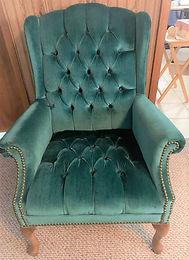 Green Chair1.jpg