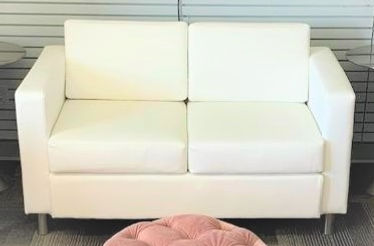 Modern Couch Rental