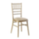Chiavari Chairs.png