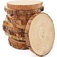 Wood Slabs.jpg