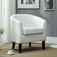 Barrel Chair.jpg