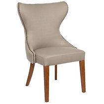 Tan Chair 2.jpg