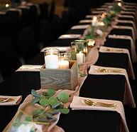 Wedding Decor Rental