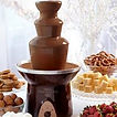 Chocolate Fountain.jpg