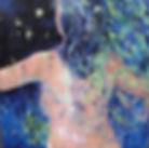 Adrienne Knowles Paintings