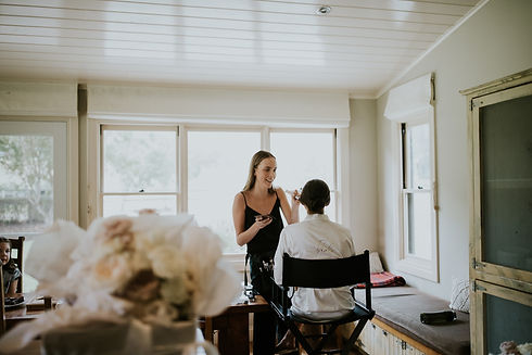 Harriet & Blake Wedding-65.jpg