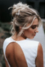 &-you-bridal-150.jpg