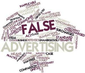 false-advertising-300x255.jpg