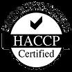 AFRUIT HACCP LOGO.png