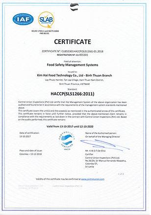 HACCP - New 001-page-001.jpg