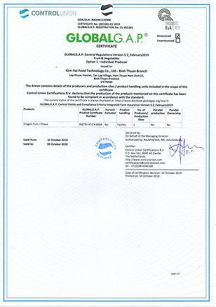 Global Gap Certificate 2019005.jpg