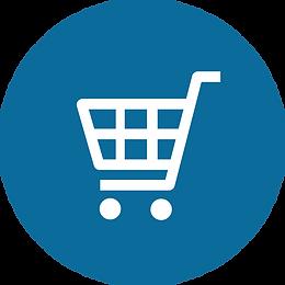 bs-factory_cart.png