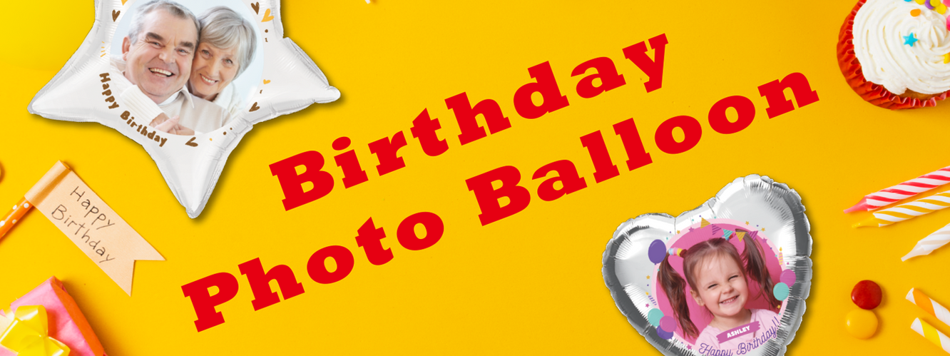top_banner_birthday.png