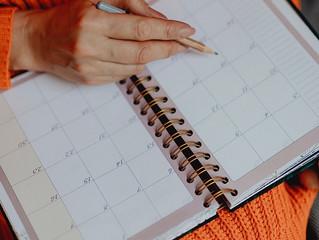 Aumente sua produtividade e libere tempo para você