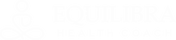 EQUILIBRA HC_LOGO_02_Marca d'agua branca
