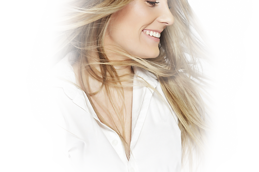 Blonde-Transparent-Images-PNG.png
