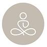 Logo oval transparente_editado.png