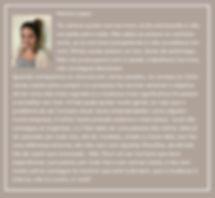 Depoim email Marina.jpg