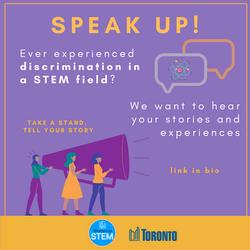 Speak Up Campaign 4[1]