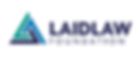 laidlaw logo.png