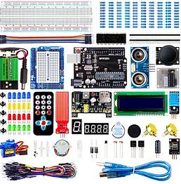 Smarza Super Starter Kit.PNG