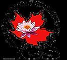 bcs logo2.png