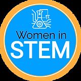 WIS - Logo 5.png
