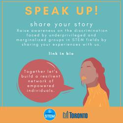 Speak Up Campaign 2[1]