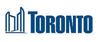 city_of_toronto_logo_SNAP-e1523497862153