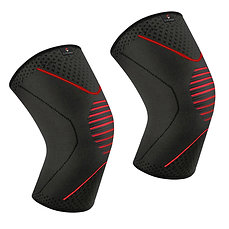 Knee Sleeve/Support PAIR