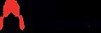 NV_Logo_NEW_2019.png