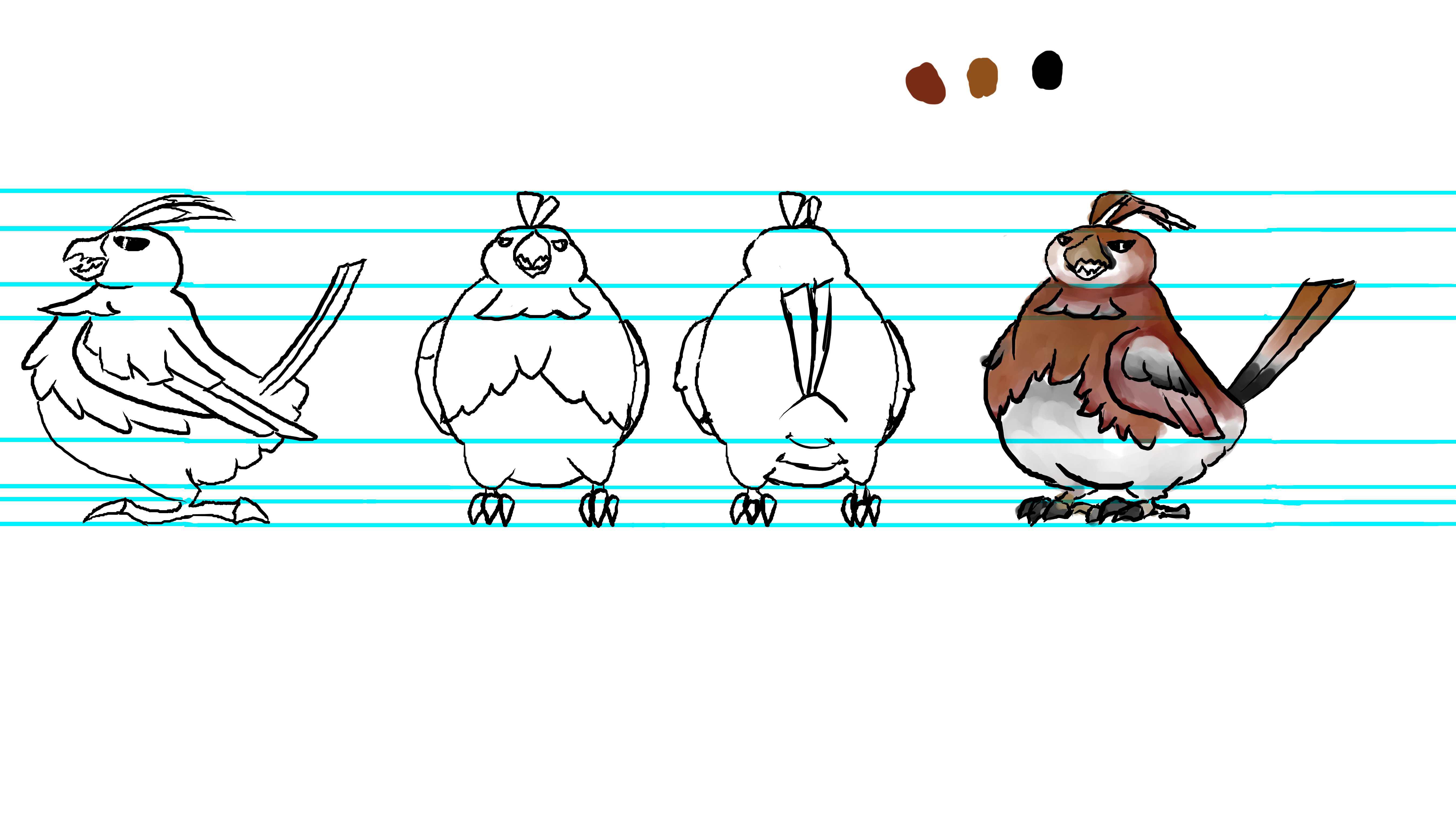 Bird02_02.jpg