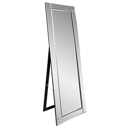 Lily Mirror - large