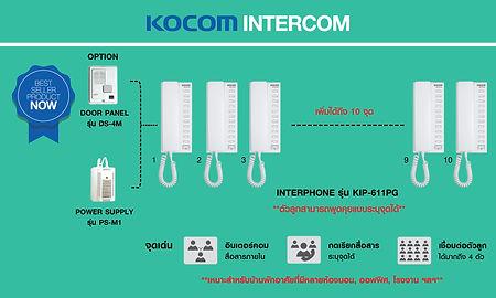 intercom1-07.jpg