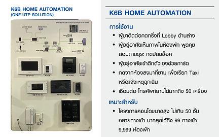 K6B2-01.jpg
