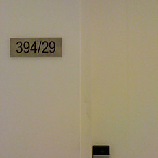 เจ้าของบริษัท Property Connect Condo D65 สุขุมวิท 65