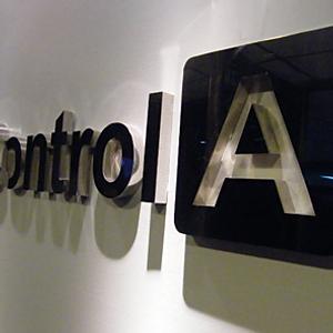 บริษัท Control A